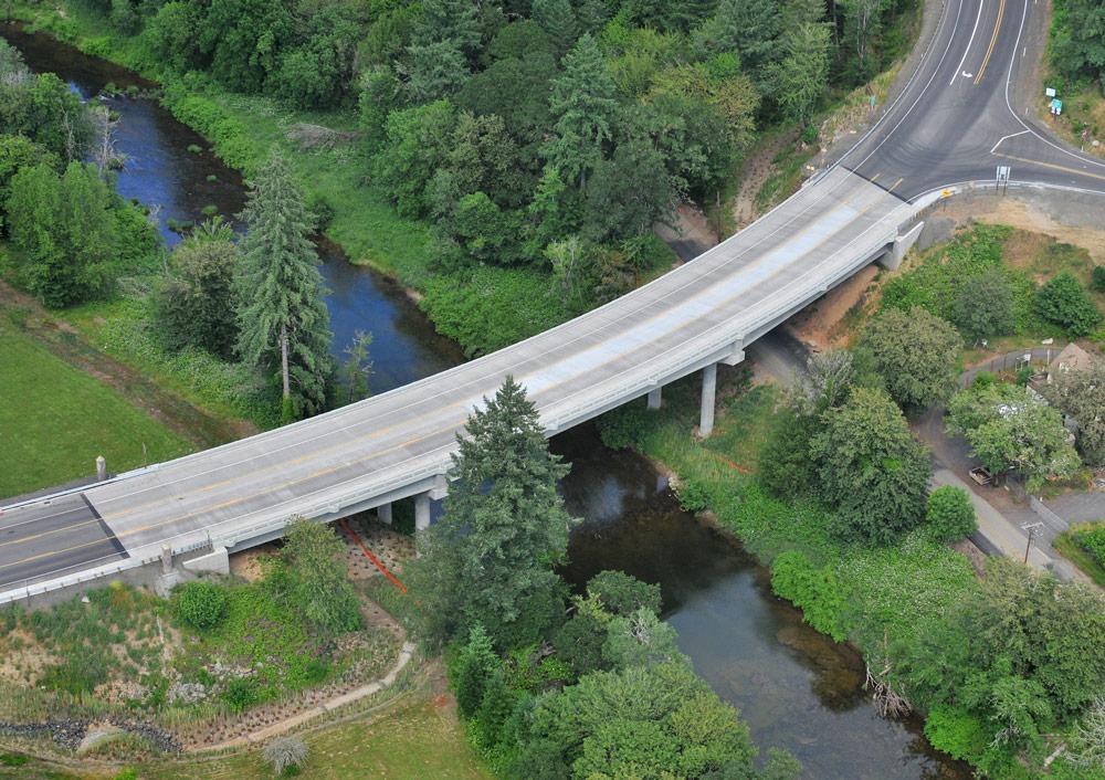 OR-38-Elk-Creek-to-Hardscrabble-Creek-2009-257