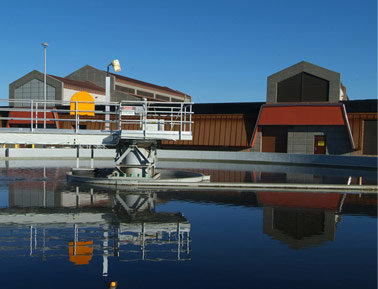 Tahoe-Truckee-Water-Reclamation-Plant-(reflection)