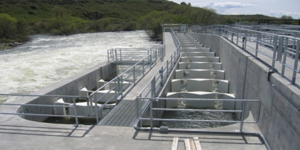 Link-River-Dam-and-Fish-Ladder