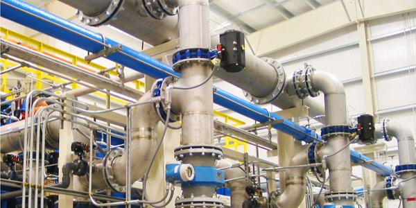 Umpqua-Basin-Membrane-Plant---Inside-Pipe