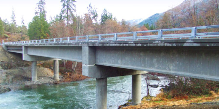 Applegate-River-Bridges-01