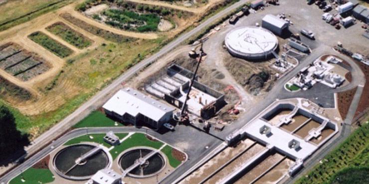 Ashland-Wastewater-Treatment-Plant-Process-Improvements-Project-01