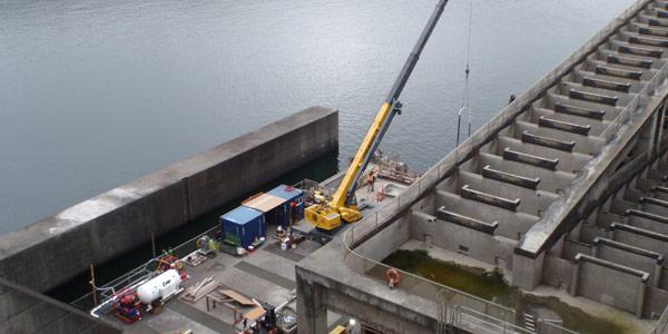 John-Day-North-Fish-Ladder-Entrance-Improvements-01