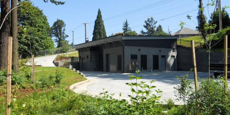 Outfall-27---Sellwood-Combined-Sewer-Overflow-(CSO)-01