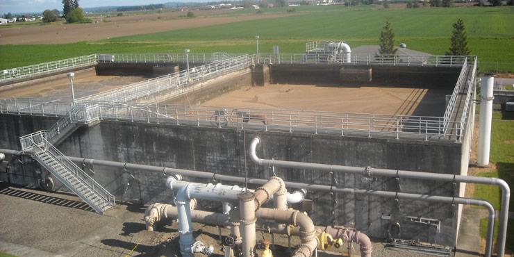 Stayton-Wastewater-Treatment-Plant-Improvements-01