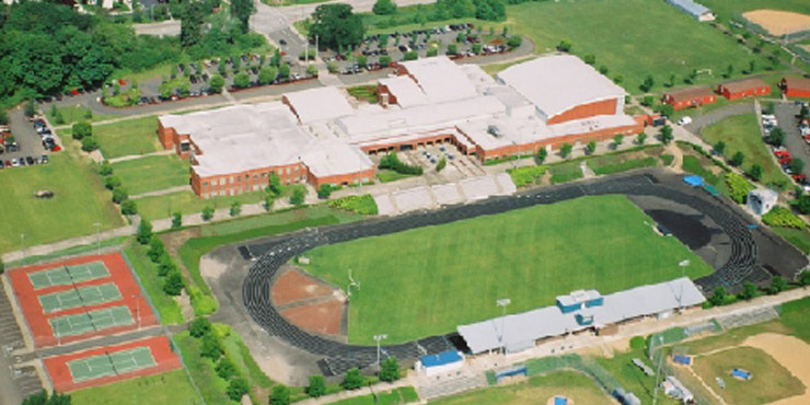 Wilsonville-High-School-Expansion-01