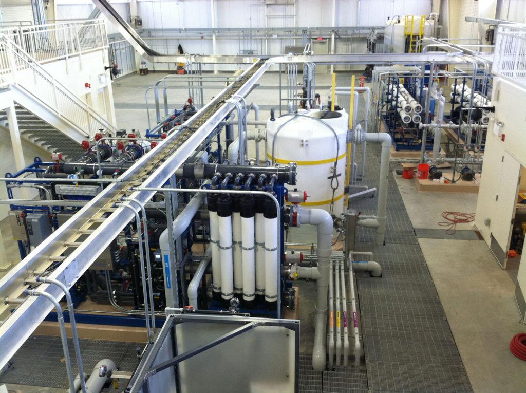 San Luis Demonstration Treatment Plant (4)