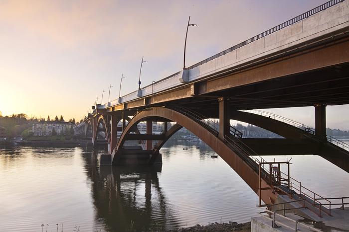 TP_Sellwood_Bridge_WEB